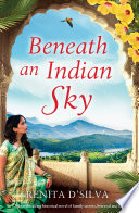 Beneath an Indian Sky