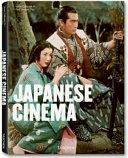 Ebook Japanese Cinema Epub Stuart Galbraith,Paul Duncan Apps Read Mobile