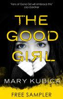 The Good Girl  Free Sampler