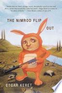 The Nimrod Flipout