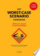 Het Worst Case Scenario Handboek