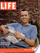 19. Mai 1961