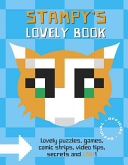 Stampy s Lovely Book