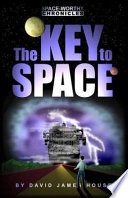 The Key to Space