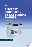 Aircraft Propulsion and Gas Turbine Engines  Second Edition