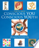 Conscious YOU Conscious YOUth