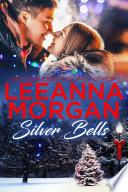 Silver Bells (Santa's Secret Helpers, Book 3)