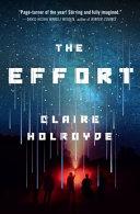 The Effort Book PDF