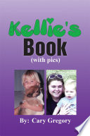 Kellie s Book