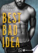 Best Bad Idea (teaser)