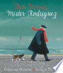 Bon Voyage, Mister Rodriguez Pdf/ePub eBook