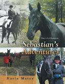 Sebastian's Adventures