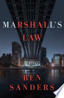 Marshall s Law