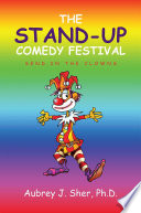 THE STAND UP COMEDY FESTIVAL