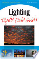 Lighting Digital Field Guide