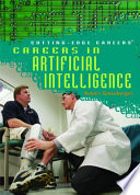 careers-in-artificial-intelligence