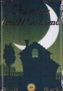 Pohadky Bratri Grimmu book