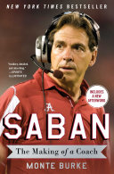 download ebook saban pdf epub