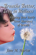 Breathe Better  Live in Wellness