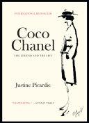 download ebook coco chanel pdf epub