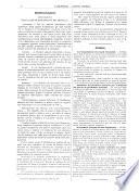 L industria rivista tecnica ed economica illustrata