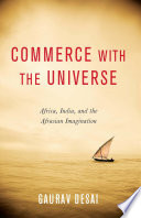 Commerce with the Universe