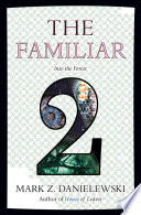 The Familiar  Volume 2