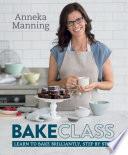 BakeClass