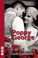 Poppy   George