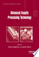Advanced Aseptic Processing Technology