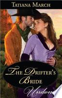 The Drifter s Bride