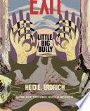 Little Big Bully Book PDF