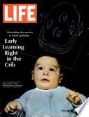 31 mars 1967