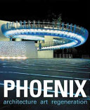 Phoenix The City Of Coventry