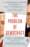 The Problem of Democracy Book PDF