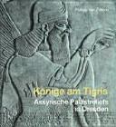 Könige am Tigris