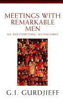 download ebook meetings with remarkable men pdf epub