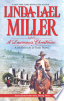 A Lawman s Christmas  A McKettricks of Texas Novel
