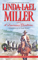 A Lawman S Christmas  A McKettricks Of Texas Novel : texas, without a lawman…and twenty-five-year-old dara rose nolan...