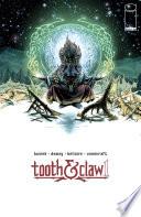 Tooth And Claw Pdf/ePub eBook