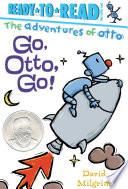 Go Otto Go