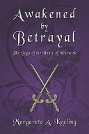 Awakened by Betrayal