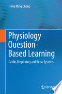 Physiology Question Based Learning