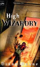 download ebook high wizardry pdf epub