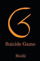 SG - Suicide Game Where Persons Almost Kill Themselves To Achieve Their