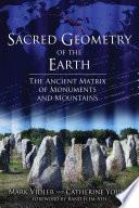 download ebook sacred geometry of the earth pdf epub