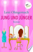 Jung und J  nger