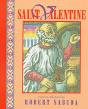 Saint Valentine Book PDF