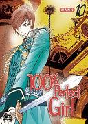 100  Perfect Girl