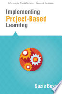 Implementing ProjectBased Learning : the potential to fully engage students of...